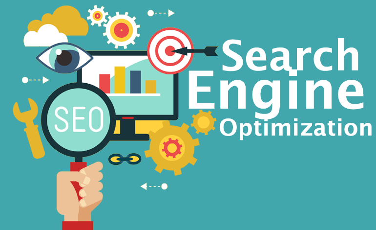 How to locate a Good Search engine optimization Company - The Experience Channel