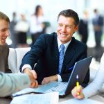 Business Management Internship – How to achieve an Internship