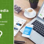 How you can Increase and Manage Social Media Presence