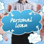 5 Situations When Personal Loans Can Help To Save your day