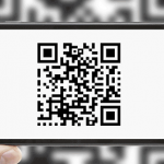What is the Need for QR Code to be Mobile Optimized?