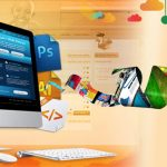 Website Designing: Pre-Requisites of a Website Designer