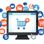 Choosing the Right Platform to Build your E-commerce Site