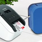 Top Reasons to Choose a Professional Label Printer Over an In-house Project