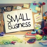 Tips for increasing online visibility of your Singaporean small business