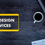 Web Design Services offers the Best Designs for Improved Traffic Needs