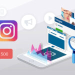 Tips For Increasing The Instagram Followers