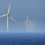 Can IoT Technology Improve Performance of Offshore Wind Farms?
